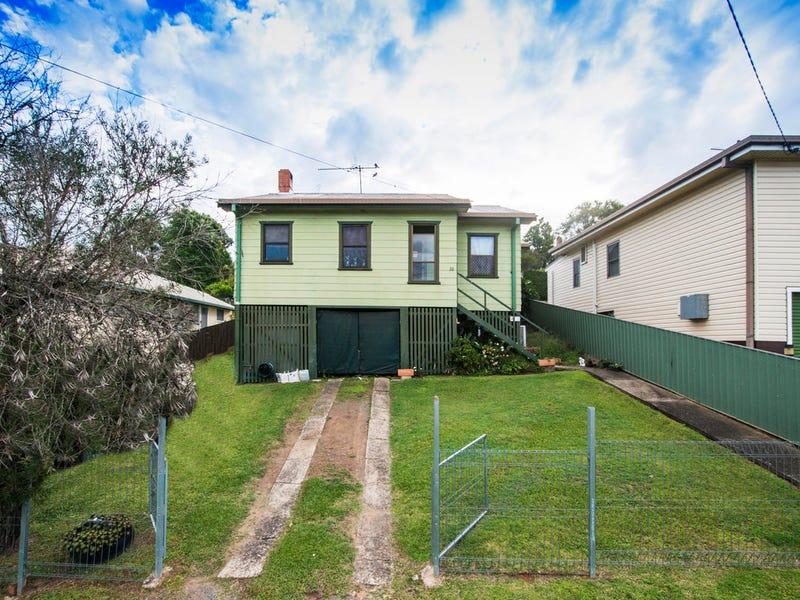 32 Mackay Street, South Grafton, NSW 2460