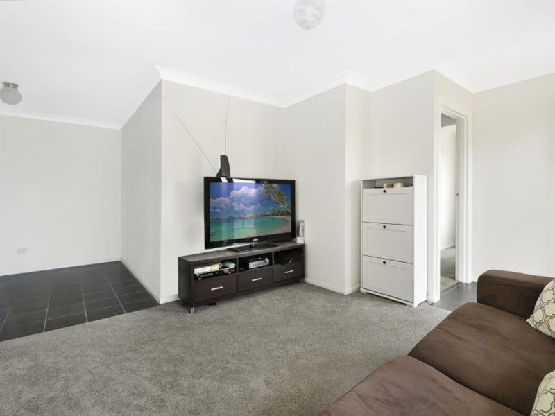 1/5-7 Thelma Street, Lurnea, NSW 2170