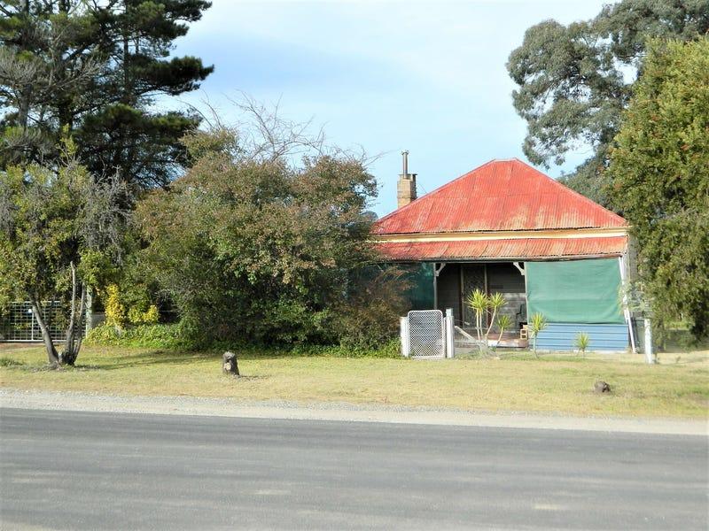 6 Mead St, Clandulla, NSW 2848