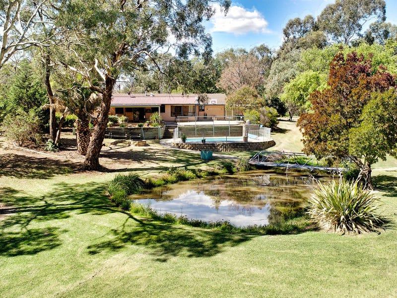 10 Strathmore Drive, Bathurst, NSW 2795