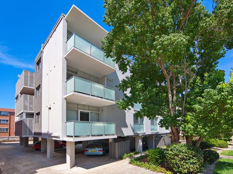 9/15-17 Diamond Bay Road, Vaucluse, NSW 2030