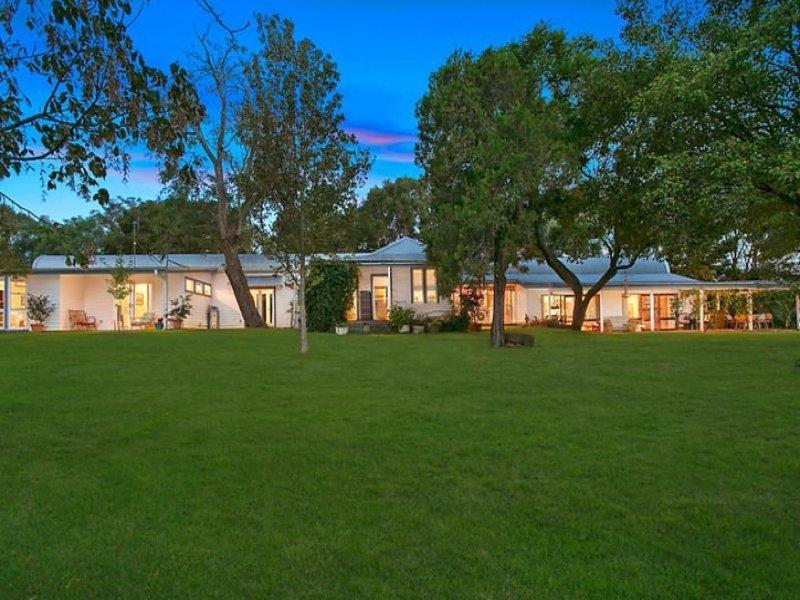 315 Cut Hill Road, Cobbitty, NSW 2570