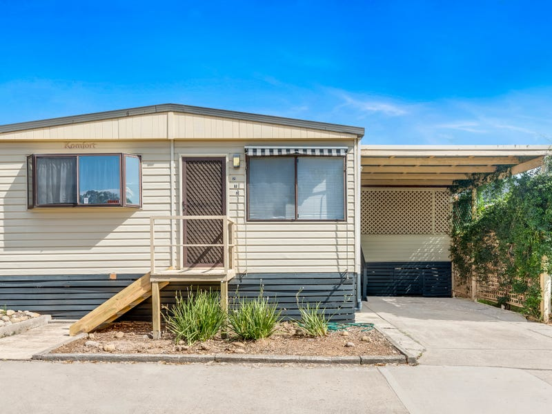 213/140 Hollinsworth Road, Marsden Park, NSW 2765