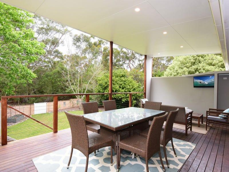 5 Egmont Place, Vincentia, NSW 2540