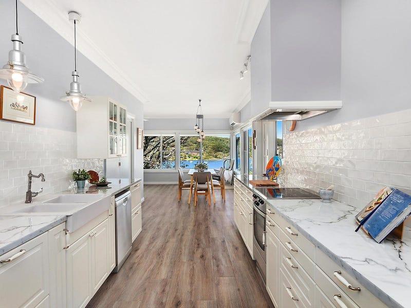 65 Caroline Street, East Gosford, NSW 2250
