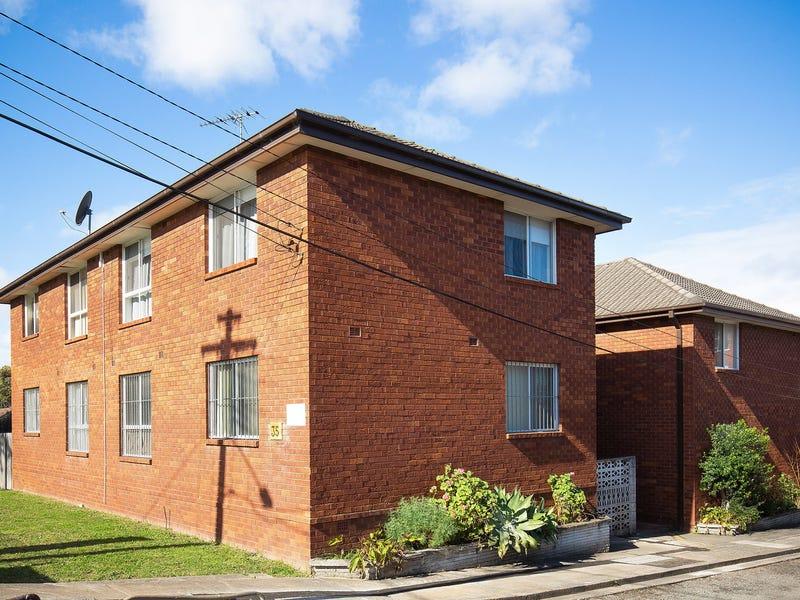 8/35 Garden Street, Belmore, NSW 2192