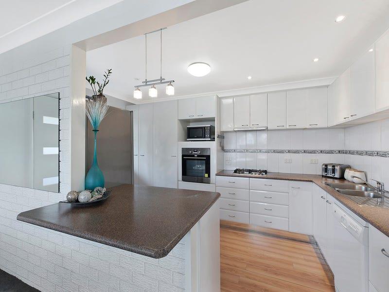 1 Kerry Crescent, Berkeley Vale, NSW 2261
