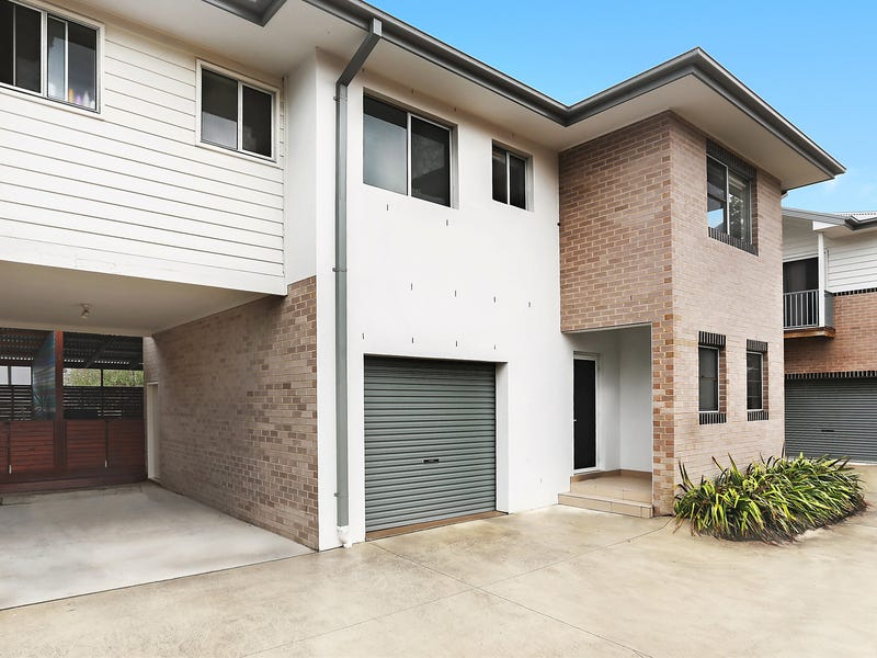 2/3 Coolgardie Street, East Corrimal, NSW 2518