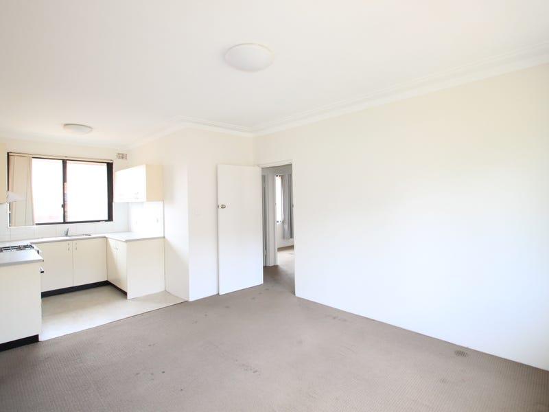 7/14 Myee Street, Lakemba, NSW 2195