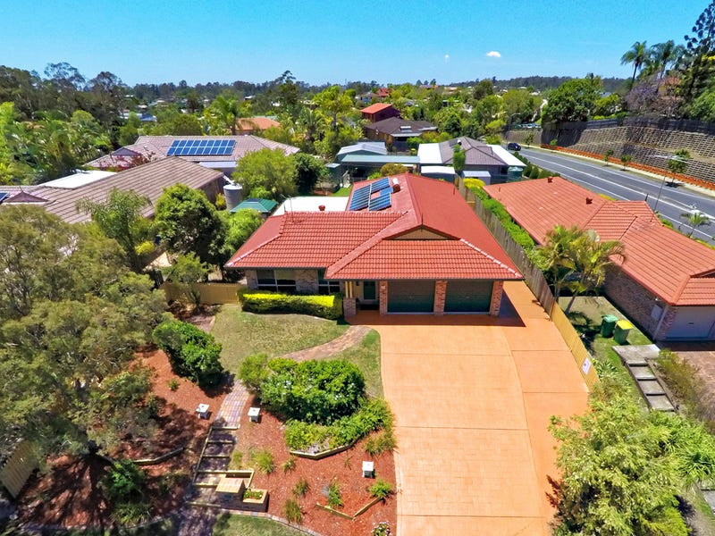 4 Flinders Way, Albany Creek, Qld 4035