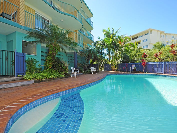 Unit 1/34 Moreton Parade, Caloundra, Qld 4551