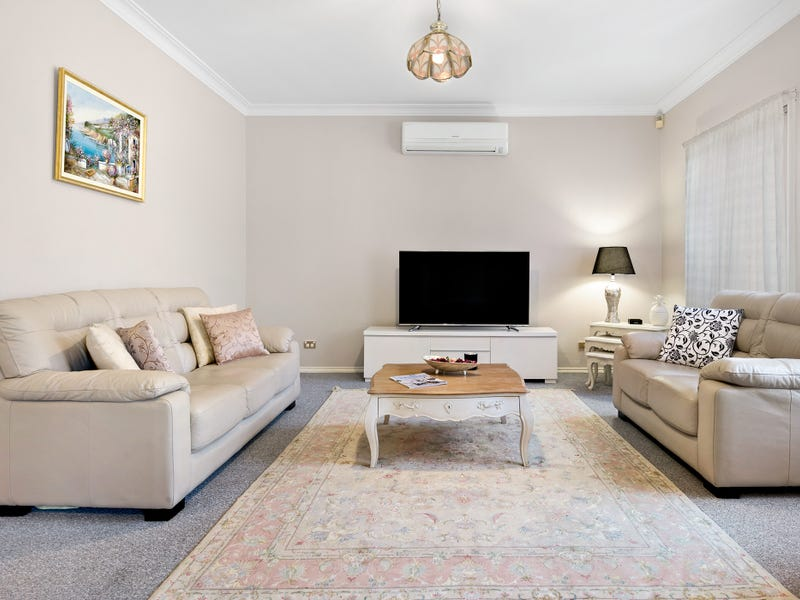 12/12 Martin Place, Dural, NSW 2158