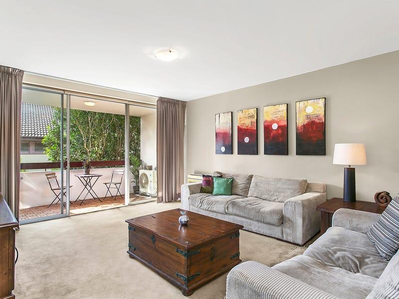 3/268 Longueville Road, Lane Cove, NSW 2066