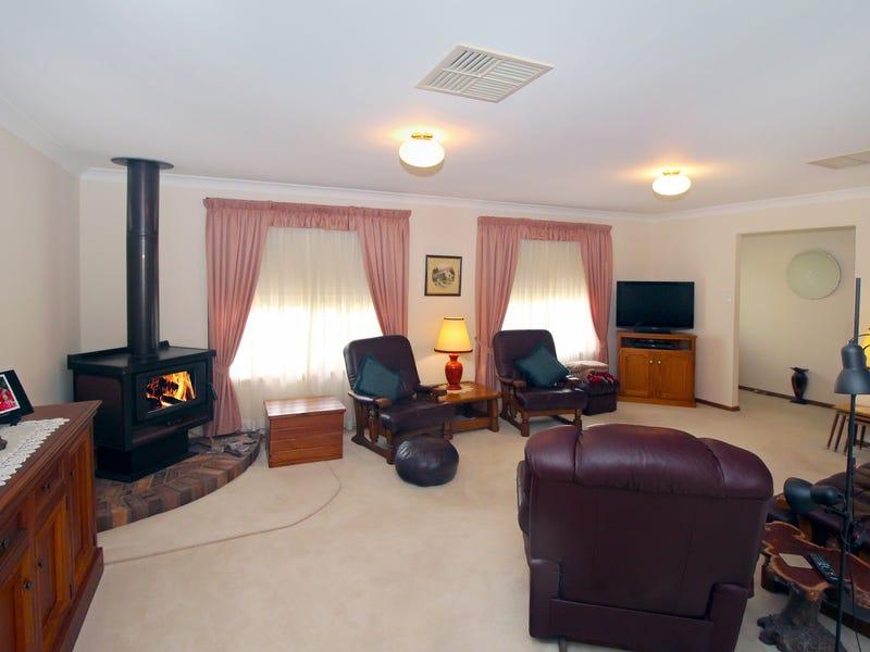 34 Galway Avenue, Gunnedah, NSW 2380