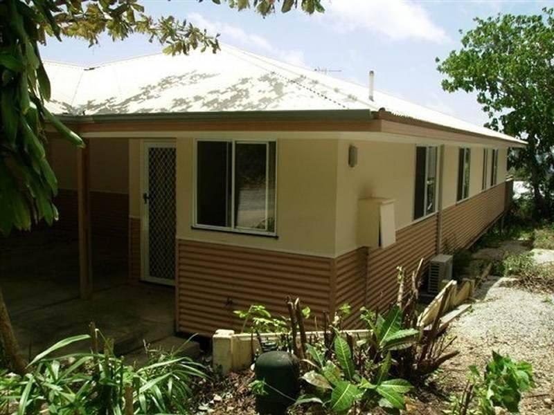 25 Taman Sweetland, Christmas Island, WA 6798