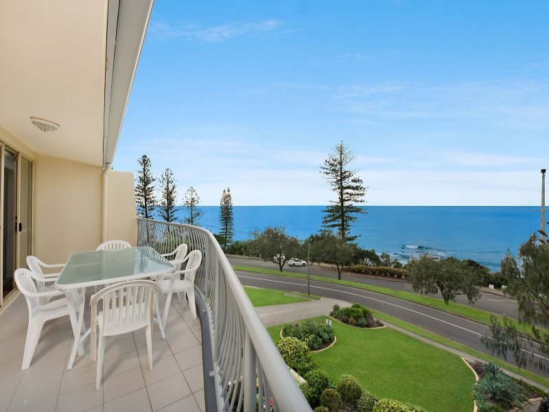 9/38 Victoria Terrace, Kings Beach, Qld 4551