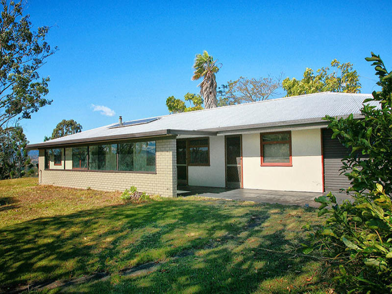 19 Ettrick Road, Kyogle, NSW 2474