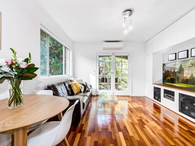 1/12 Pearson Street, Gladesville, NSW 2111
