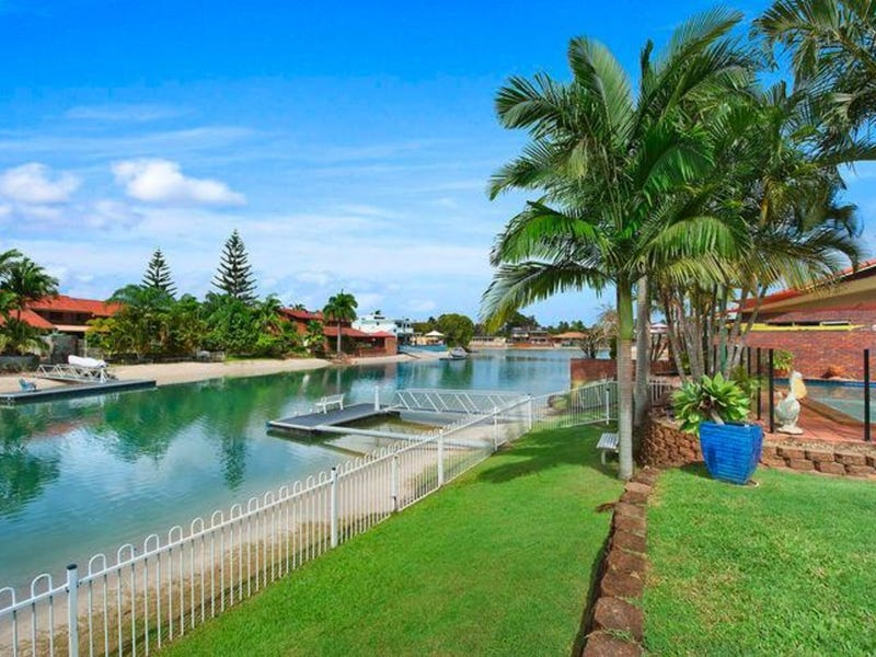 8 Sandpiper Avenue, Tweed Heads, NSW 2485