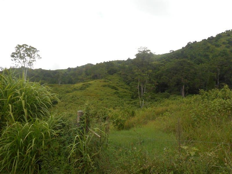 1731 Mirani-Mt Ossa Road, Dows Creek, Qld 4754