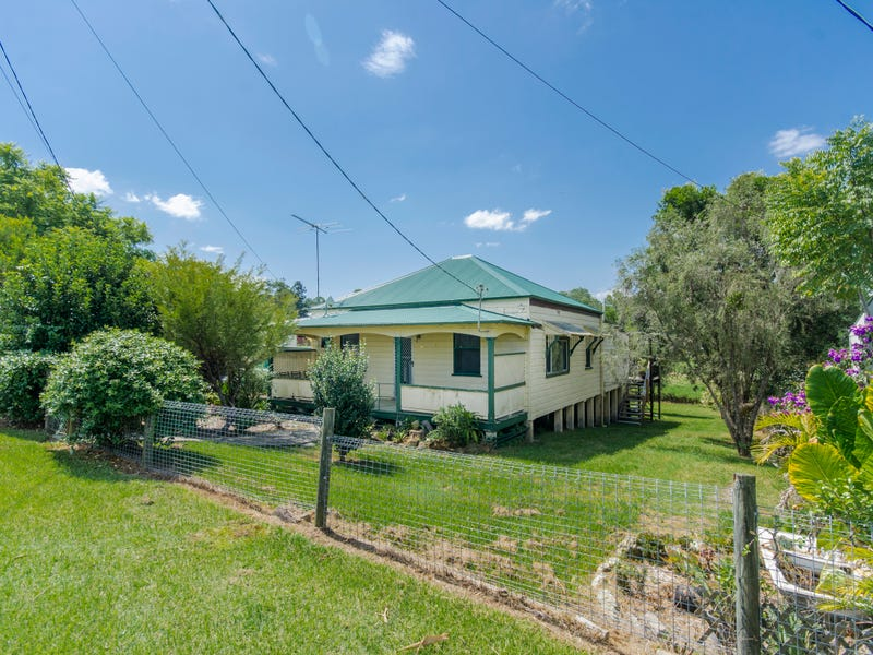 52 Grafton Street, Copmanhurst, NSW 2460