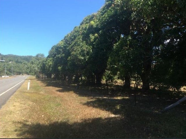 7 Racecourse Rd, Cooktown, Qld 4895