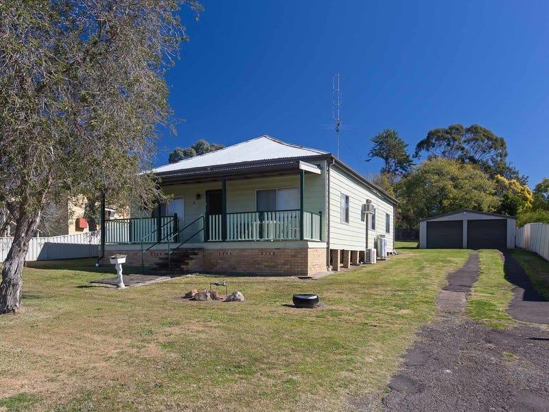8 Pokolbin Street, Kearsley, NSW 2325
