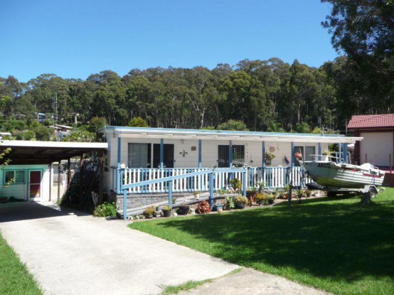 4 Cove Court, North Narooma, NSW 2546