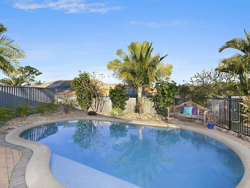 26 Sharscay Close, Burleigh Heads, Qld 4220