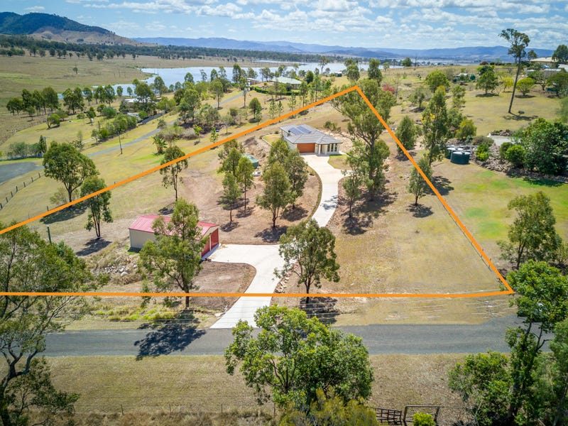 8 Walker Court, Hazeldean, Qld 4515