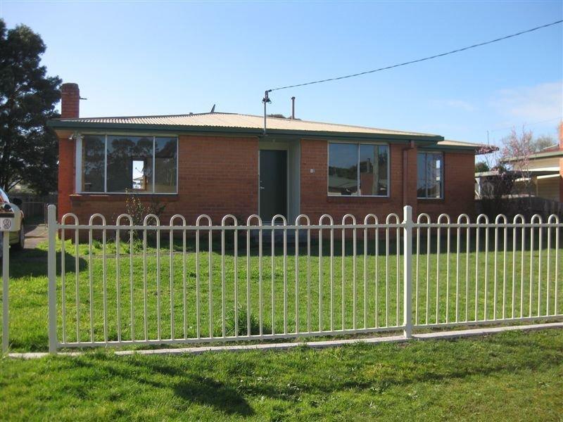 19 Lette Street, Smithton, Tas 7330