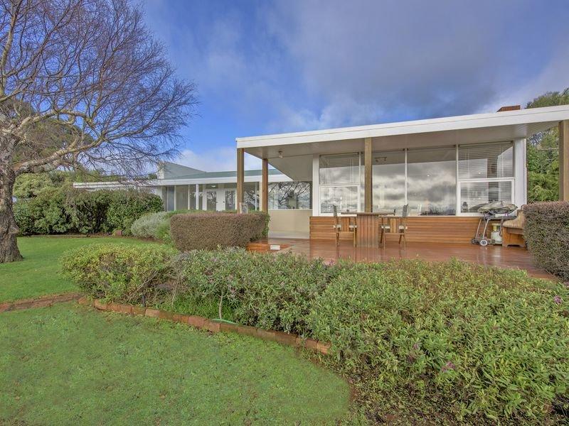 77 Camerons Road, Moorleah, Tas 7325