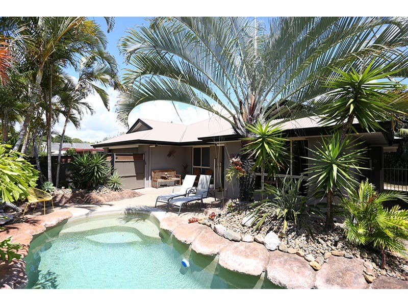 684 David Low Way, Pacific Paradise, Qld 4564