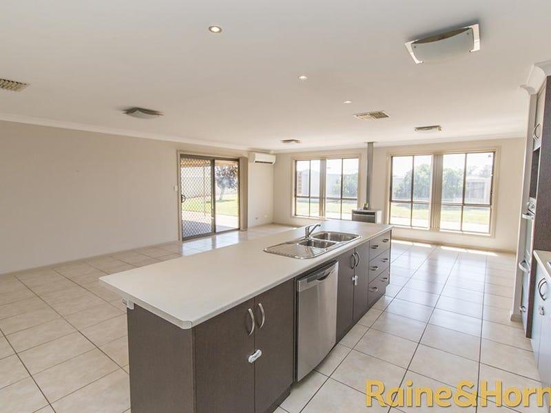 21 Sunvale Avenue, Dubbo, NSW 2830