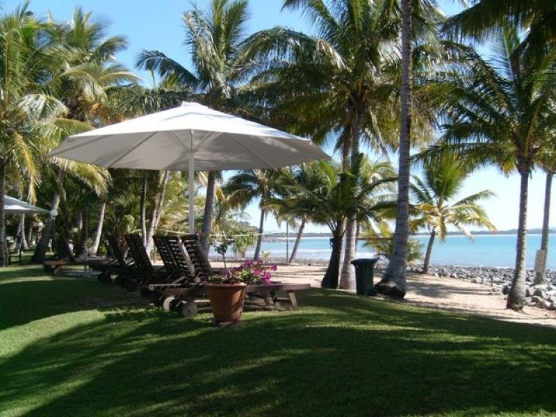 135/6 Beach Rd, Dolphin Heads, Qld 4740