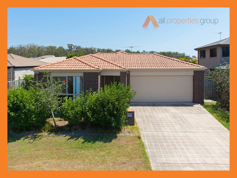 Address available on request, Berrinba, Qld 4117