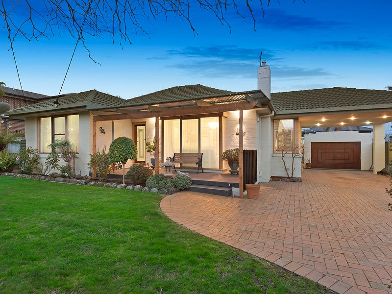 62 Marianne Way, Mount Waverley, Vic 3149