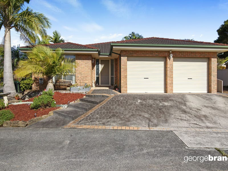 63 Casey Crescent, Kariong, NSW 2250