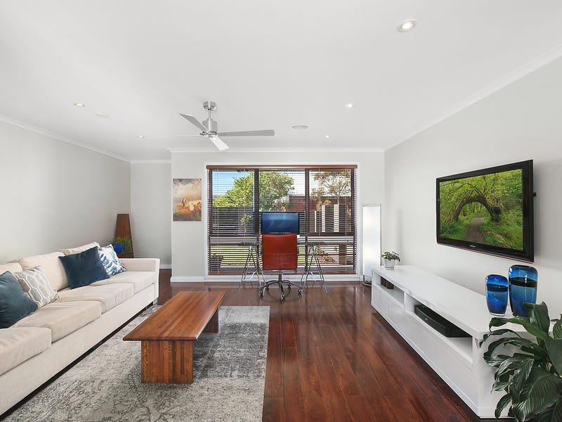 39 Norriss Street, Chisholm, ACT 2905