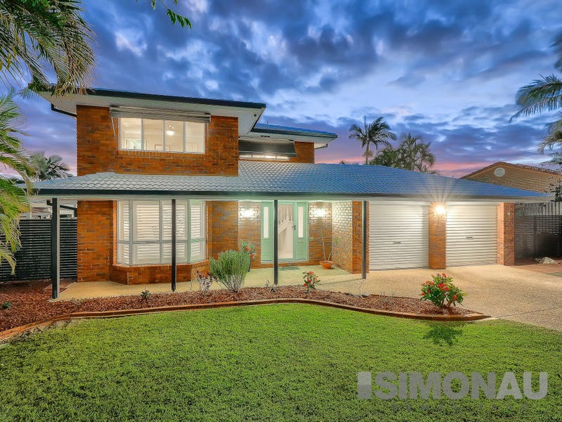 38 Cleveland Place, Stretton, Qld 4116