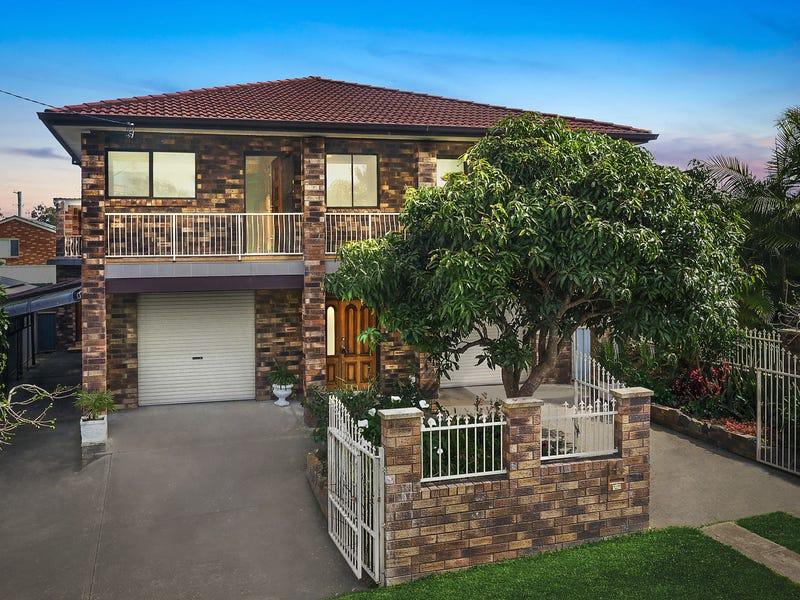 4 Barker Avenue, San Remo, NSW 2262
