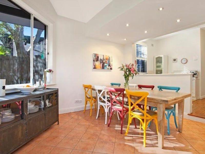 30 Tamarama Street, Tamarama, NSW 2026