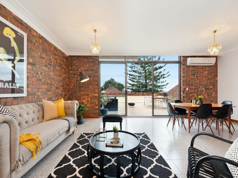 8/34 East Street, Five Dock, NSW 2046