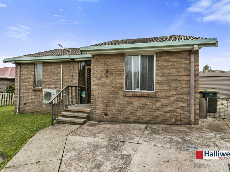 9 Sycamore Place, East Devonport, Tas 7310