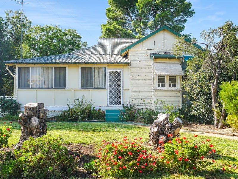 8 Mallee Street, Leeton, NSW 2705