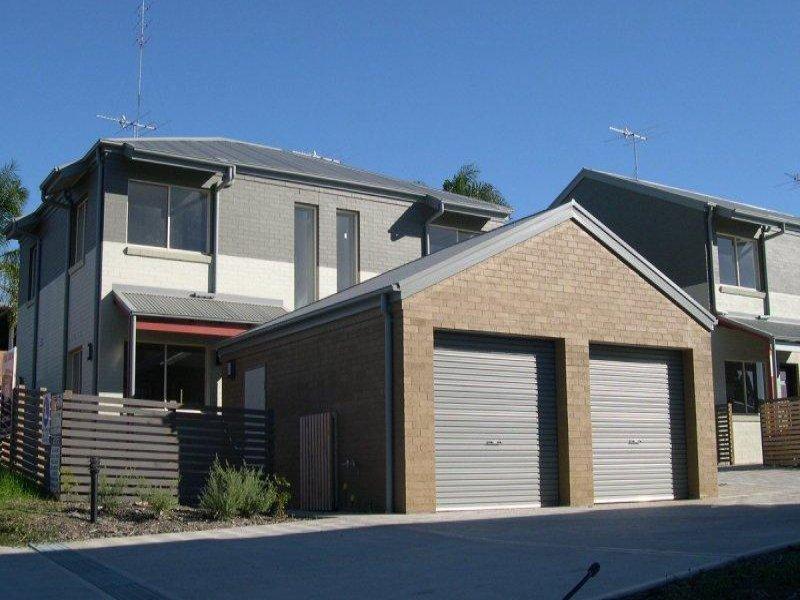 Unit 5,6 Bungaree Street, Telarah, NSW 2320