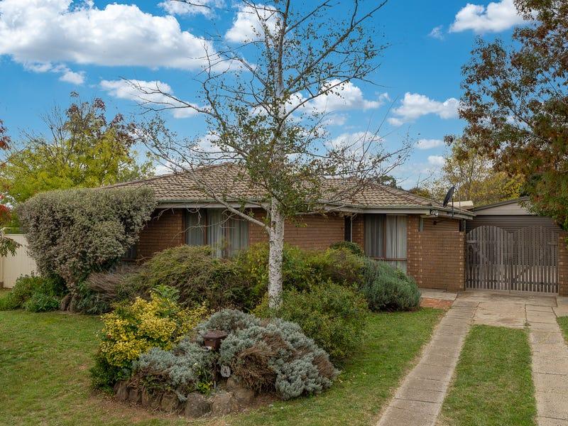 4 Callawa Street, Orange, NSW 2800