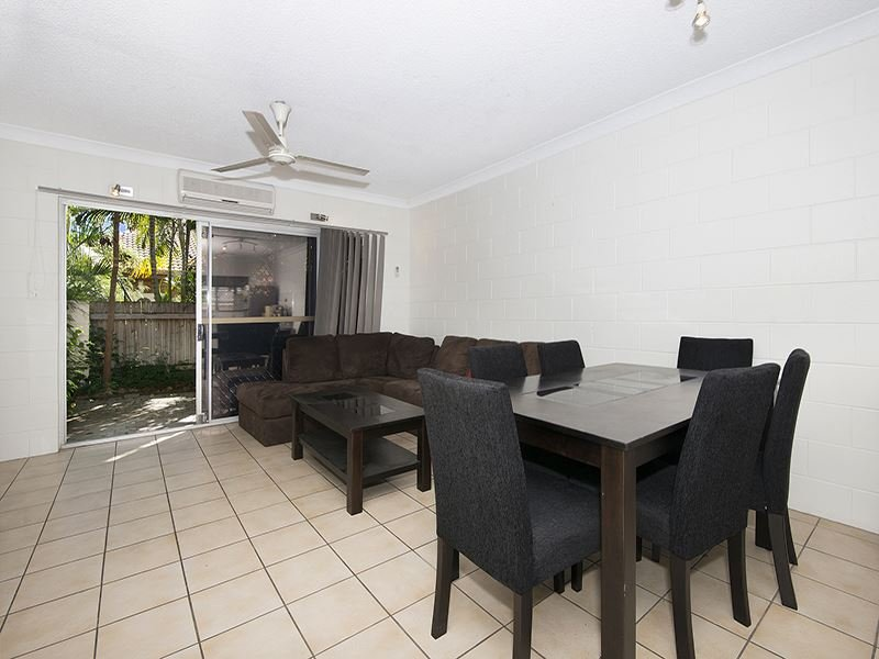 5/34 Bayswater Road, Hyde Park, Qld 4812