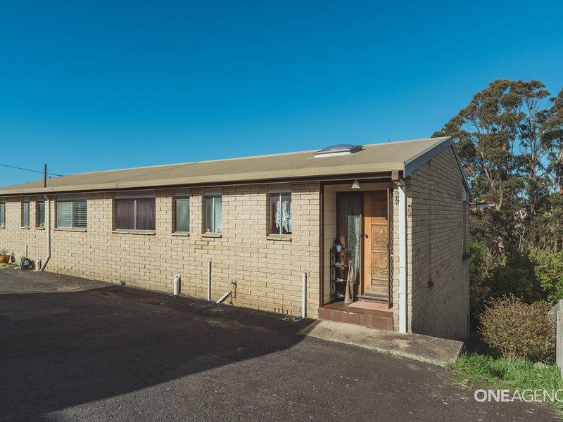 2/7 Bathurst Street, Upper Burnie, Tas 7320