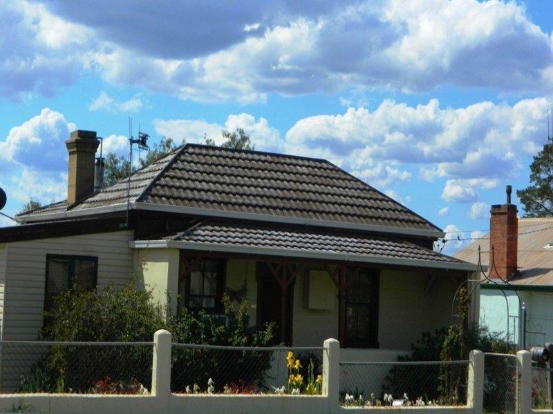 45 Dangar St, Kandos, NSW 2848